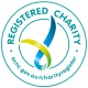 acnc-logo